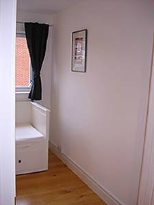Londres T3 logement location appartement - chambre 2 (LN-973) photo 3 sur 4