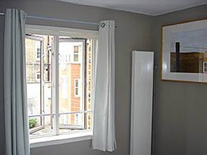 Londres T3 logement location appartement - chambre 1 (LN-973) photo 3 sur 4