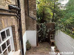 London 2 Bedroom - Duplex accommodation - other (LN-1054) photo 2 of 3