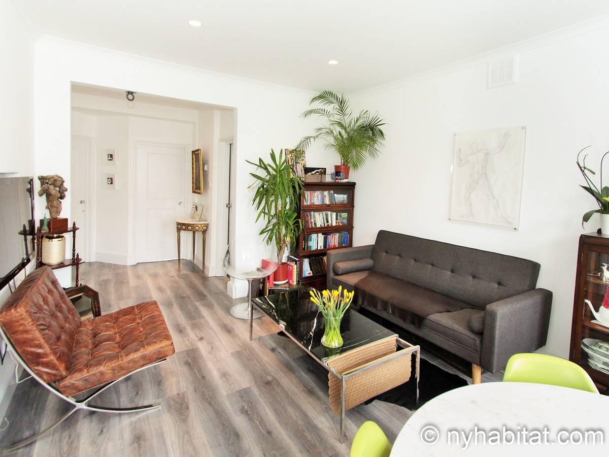 Apartamento en londres 2 dormitorios notting hill ln - Apartamento en londres ...
