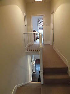London 2 Bedroom accommodation - other (LN-1085) photo 1 of 3