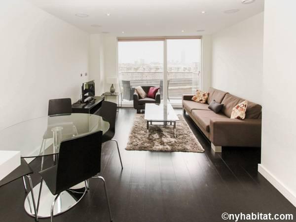 Apartamento londres alquiler de 1 dormitorio en el chelsea ln 1659 khumkhum169 - Alquilar apartamento en londres ...