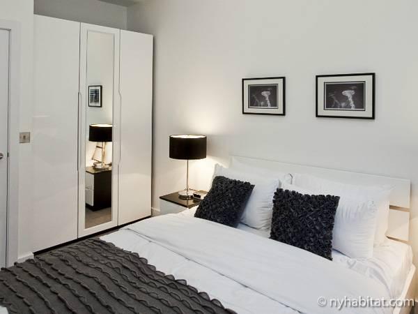 Best 28 l appartement chambre d locations appartement for 3d appartement