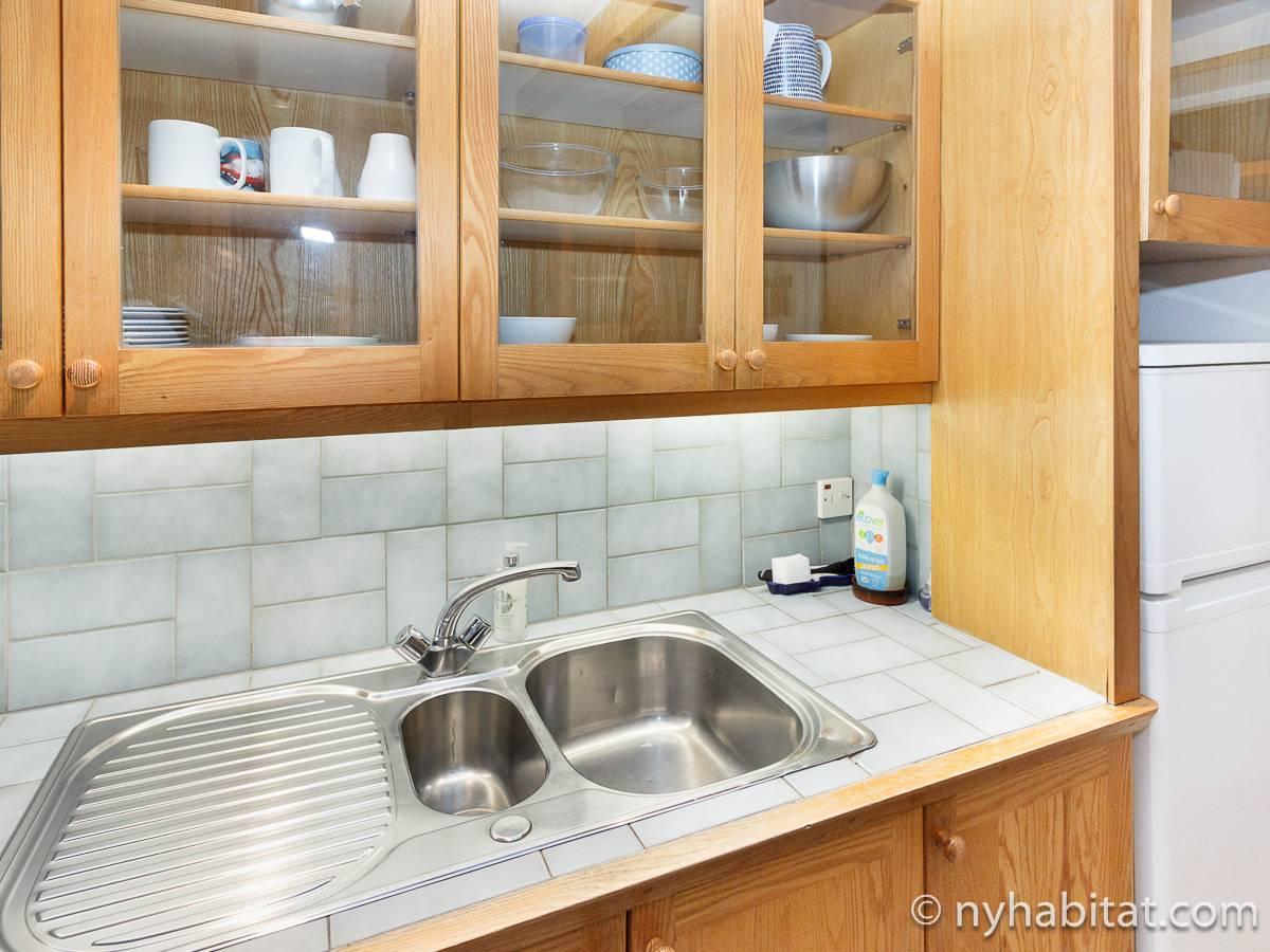 Kitchen ideas westbourne grove 28 images kitchen ideas for Kitchen ideas westbourne grove