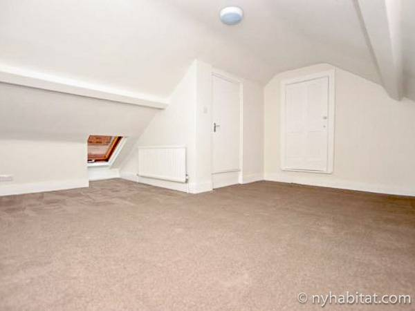 Londres T3 - Duplex logement location appartement - autre (LN-1941) photo 4 sur 5