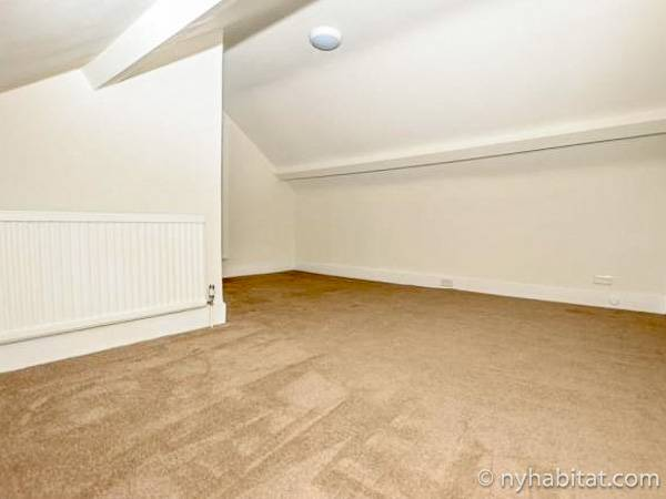 Londres T3 - Duplex logement location appartement - autre (LN-1941) photo 5 sur 5