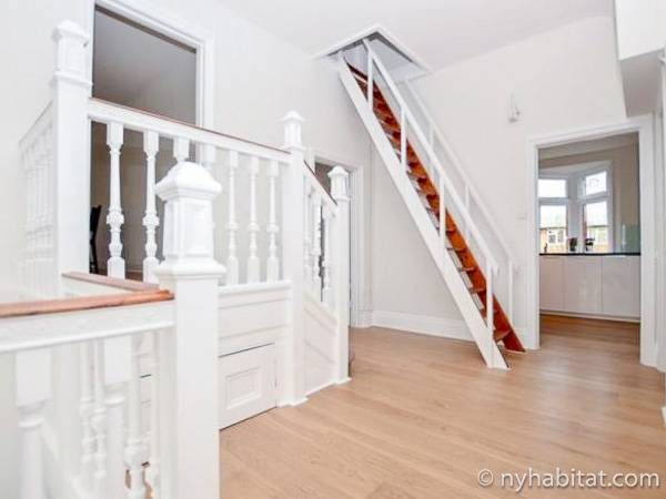 Londres T3 - Duplex logement location appartement - autre (LN-1941) photo 1 sur 5