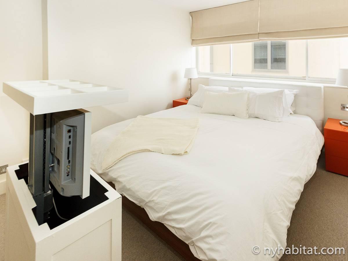 Appartement londres location de vacances t3 for Location appartement meuble paris