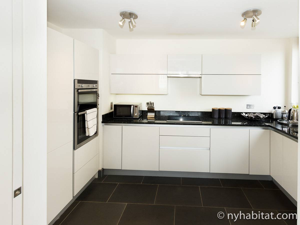 Logement londres location meubl e t3 southwark ln 1953 for Location non meuble