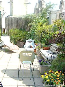 New York 3 Bedroom - Duplex roommate share apartment - other (NY-11) photo 8 of 10