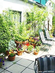 New York 3 Bedroom - Duplex roommate share apartment - other (NY-11) photo 6 of 10