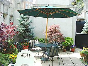 New York 3 Bedroom - Duplex roommate share apartment - other (NY-11) photo 4 of 10