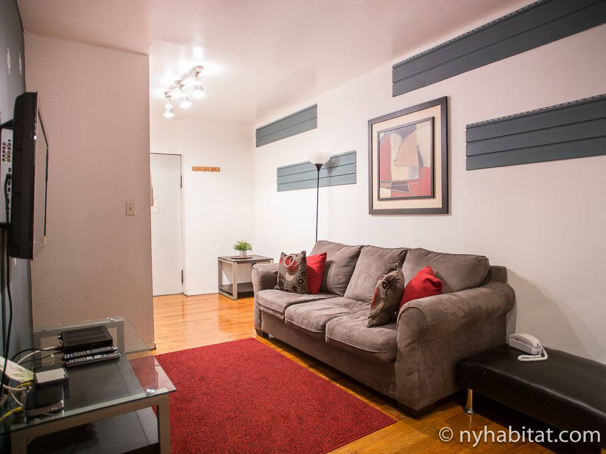 new york apartment 2 bedroom apartment rental in east village ny 203
