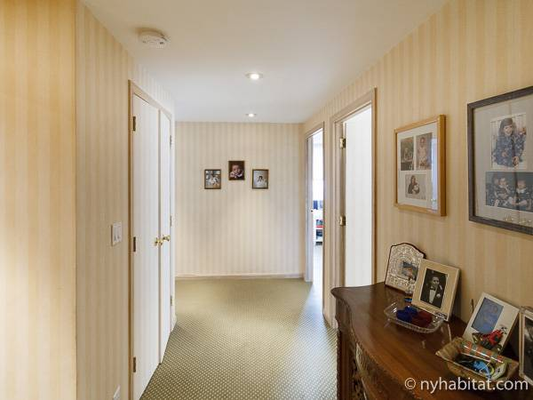New York 4 Bedroom apartment - other (NY-772) photo 1 of 10