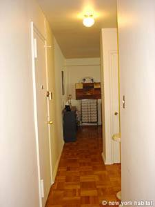 New York 2 Bedroom roommate share apartment - other (NY-10247) photo 1 of 7