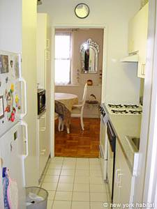 New York 2 Bedroom roommate share apartment - kitchen (NY-10247) photo 1 of 4