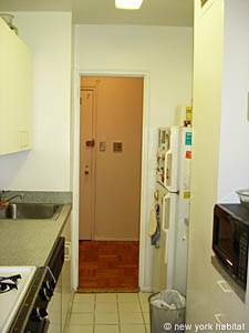 New York 2 Bedroom roommate share apartment - kitchen (NY-10247) photo 3 of 4