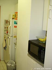 New York 2 Bedroom roommate share apartment - kitchen (NY-10247) photo 4 of 4