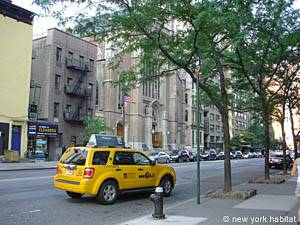 New York 2 Bedroom roommate share apartment - other (NY-10247) photo 6 of 7