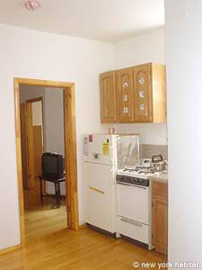 New York T2 logement location appartement - cuisine (NY-10654) photo 1 sur 4
