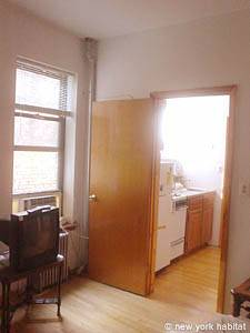 New York T2 logement location appartement - séjour (NY-10654) photo 4 sur 4