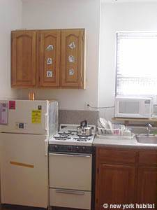 New York T2 logement location appartement - cuisine (NY-10654) photo 3 sur 4