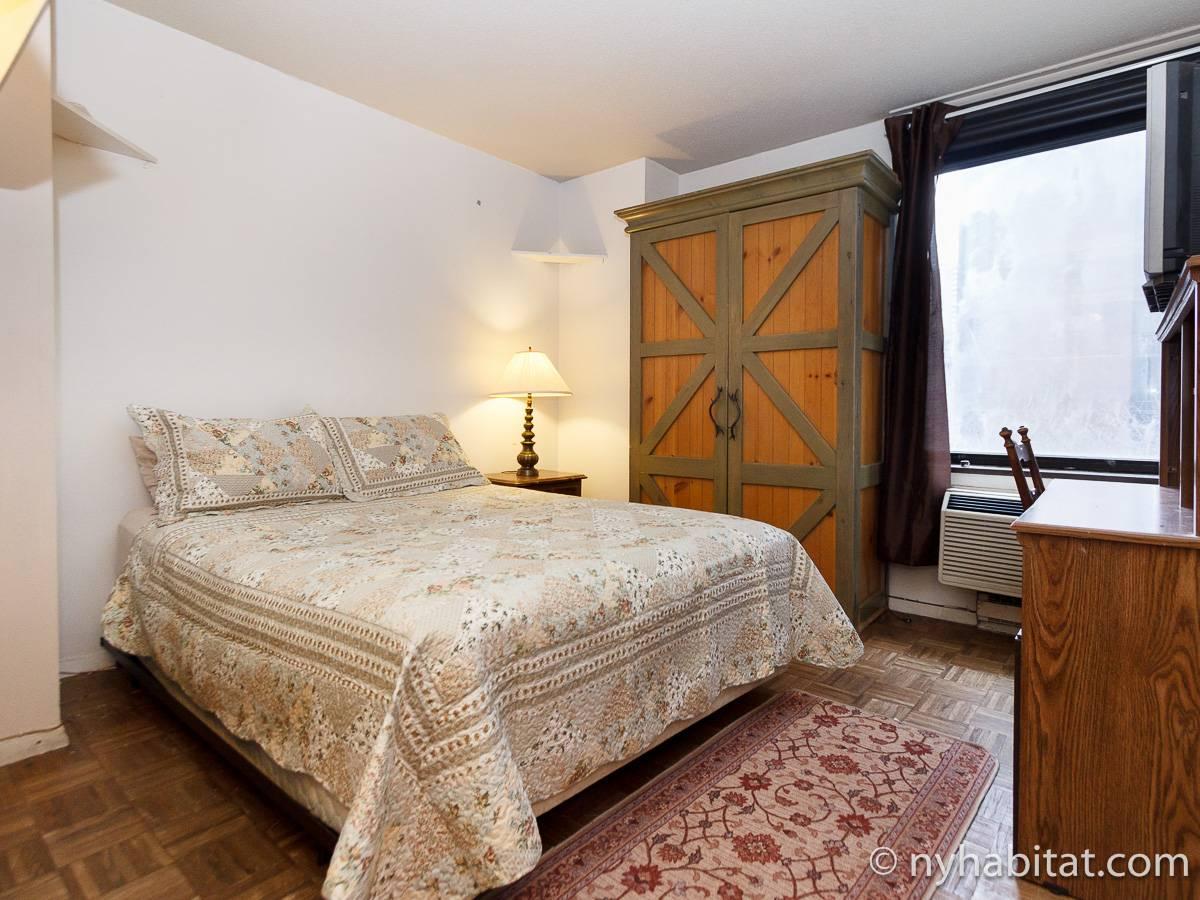 new york 3 bedroom roommate share apartment bedroom 1 ny10744 photo
