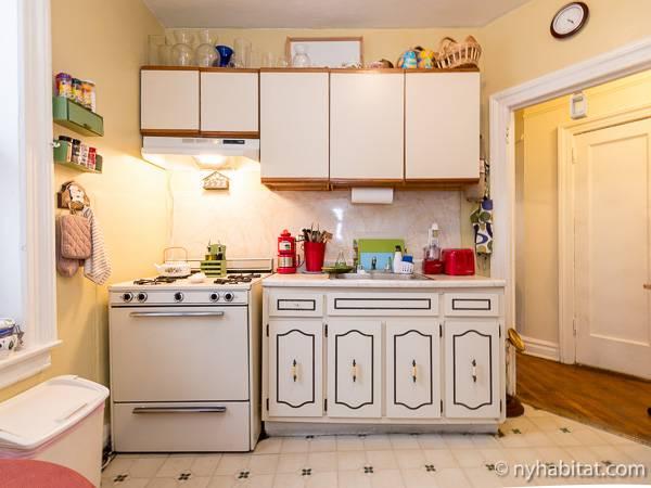 New York Roommate Room for rent in Astoria Queens 1
