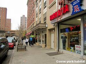 New York 3 Bedroom roommate share apartment - other (NY-11228) photo 4 of 10