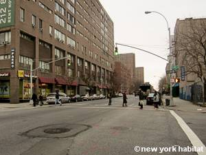 New York 3 Bedroom roommate share apartment - other (NY-11228) photo 10 of 10