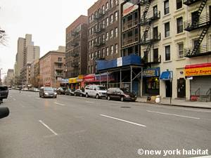 New York 3 Bedroom roommate share apartment - other (NY-11228) photo 9 of 10