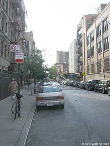New York 2 Bedroom apartment - other (NY-11263) photo 2 of 3