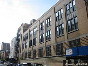 New York 2 Bedroom apartment - other (NY-11263) photo 3 of 3