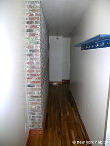 New York 2 Bedroom apartment - other (NY-11263) photo 1 of 3
