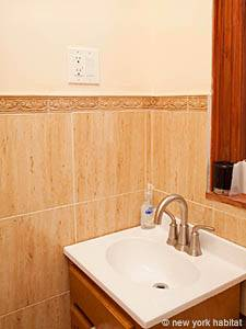 New York 2 Bedroom apartment - bathroom (NY-11263) photo 1 of 4