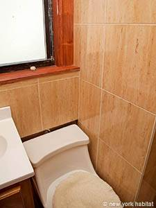 New York 2 Bedroom apartment - bathroom (NY-11263) photo 4 of 4