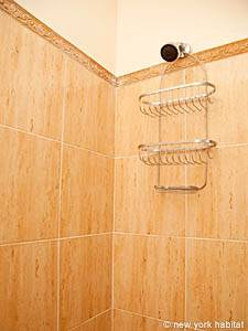 New York 2 Bedroom apartment - bathroom (NY-11263) photo 3 of 4
