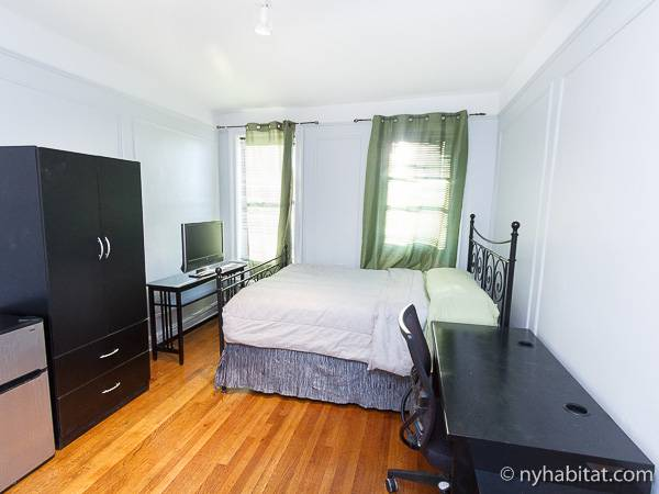 New York Roommate Room For Rent In Hamilton Heights Uptown 4 Bedroom Apartment Ny 11267