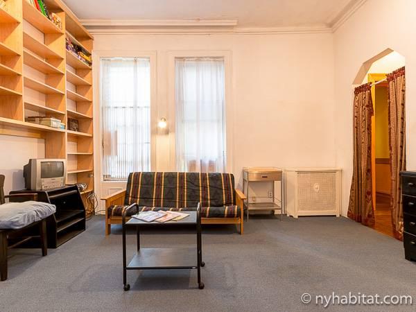 Piso para compartir en nueva york 1 dormitorio east village ny 11520 - Pisos en new york ...