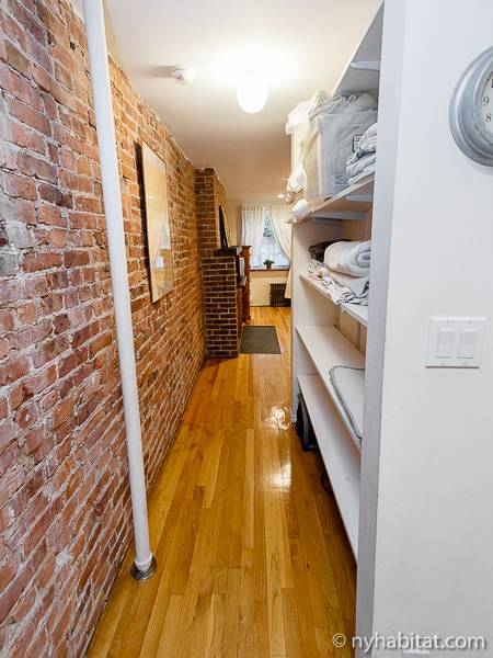 New York 1 Bedroom accommodation - other (NY-11601) photo 1 of 7