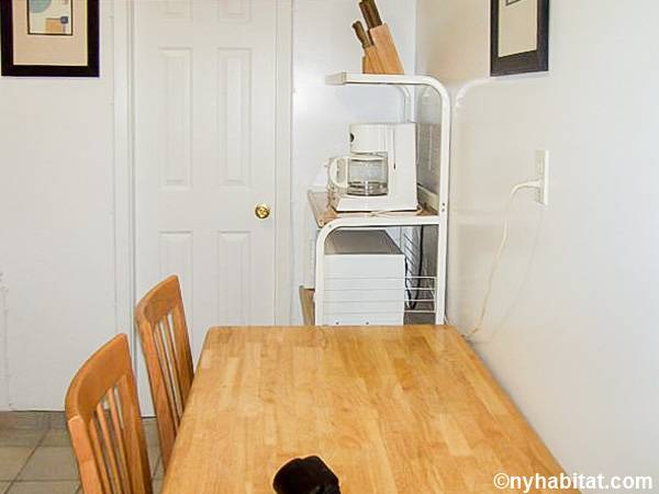 Studio Apartment Queens New York new york apartment: studio apartment rental in sunnyside, queens