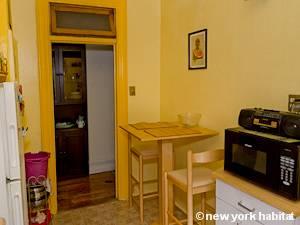 new york 3 bedroom roommate share apartment kitchen ny11895 photo 3