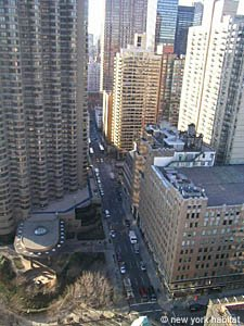 New York T2 logement location appartement - autre (NY-11945) photo 2 sur 9