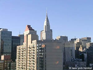 New York T2 logement location appartement - autre (NY-11945) photo 4 sur 9