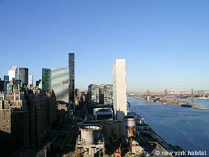 New York T2 logement location appartement - autre (NY-11945) photo 6 sur 9