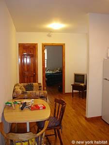 New York apartment - 1 Bedroom rental in East Village - Lower East Side