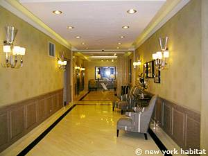 New York 1 Bedroom apartment - other (NY-12081) photo 10 of 15