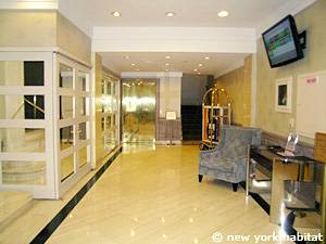 New York 1 Bedroom apartment - other (NY-12081) photo 8 of 15