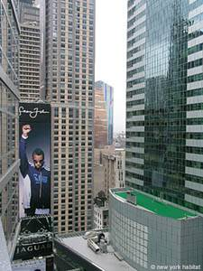 New York 1 Bedroom Penthouse apartment other NY 12092 photo 4 New York  Apartment 1 BedroomApartments For Rent In New York City Times Square Luxury  rentalsNew York City Apartments For Rent Near Times Square  Luxury  . New York City Apartments For Rent Near Times Square. Home Design Ideas