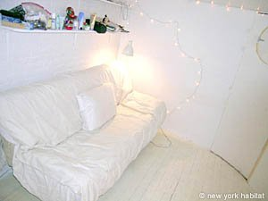 New York 5 Bedroom roommate share apartment - bedroom 5 (NY-12153) photo 4 of 5